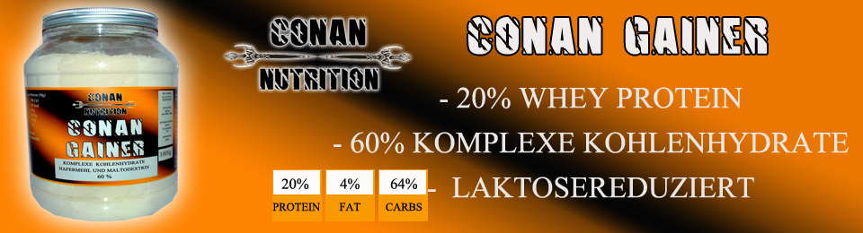 Conan Nutrition-conan-gainer