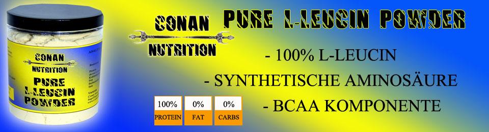 banner-Conan Nutrition l-leucin