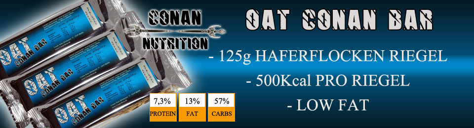 Conan Nutrition-oat-bar