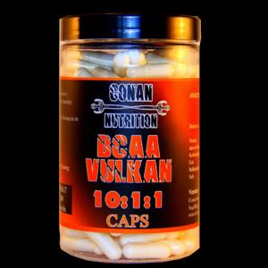 conan-nutrition-bcaa-vulkan-caps