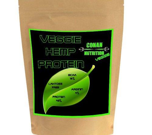 hemp-protein-conan-nutrition-veggie-p
