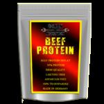conan-nutrition-beef-protein
