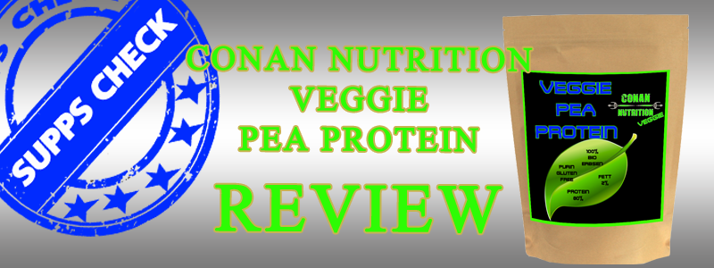 pea-protein-produkt-review